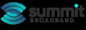 Summit Broadband logo