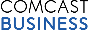 comcast-business-logo