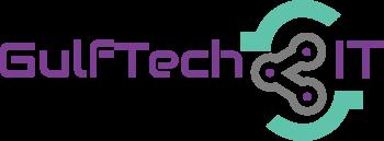 gulftechit-logo