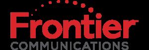frontier-logo