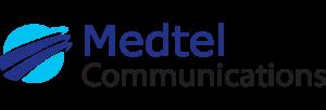 medtel-comm-logo