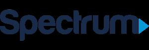 spectrum-logo
