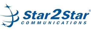 star2star-logo